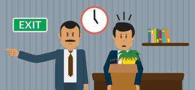 Расчет неиспользованных дней отпуска при увольнении: трудовое законодательство, размер выплат, особенности расчета и сроки начисления