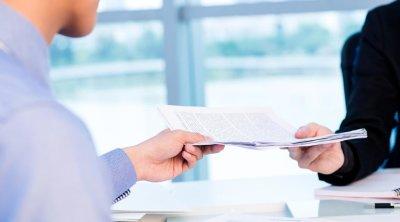 Как получить паспорт самоходной машины
