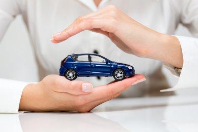 Страховые компании: отзывы, рейтинг лучших, условия страхования, на что обратить внимание при выборе