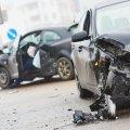 Порядок расследования ДТП. Обязанности водителя при ДТП