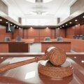 Причинение вреда здоровью средней тяжести: юридическое определение, статья 112 УК РФ и наказание за причинение вреда