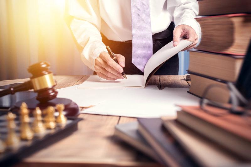 оценка доказательств в уголовном процессе