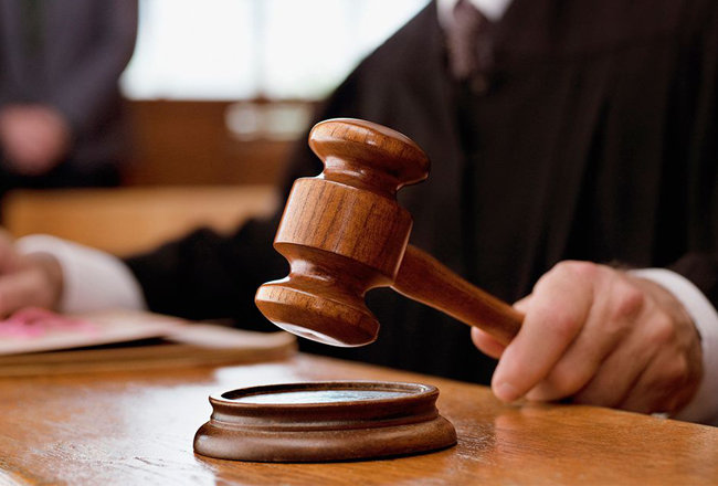 преюдиция в уголовном процессе