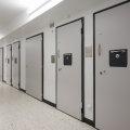 Тюрьма в Швейцарии: описание, условия содержания заключенных. Уголовное право Швейцарии