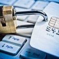 Как мошенники снимают деньги с банковских карт? Виды мошенничества с банковскими картами
