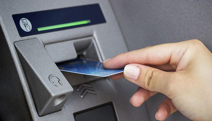 уголовное наказание за обналичивание денежных средств