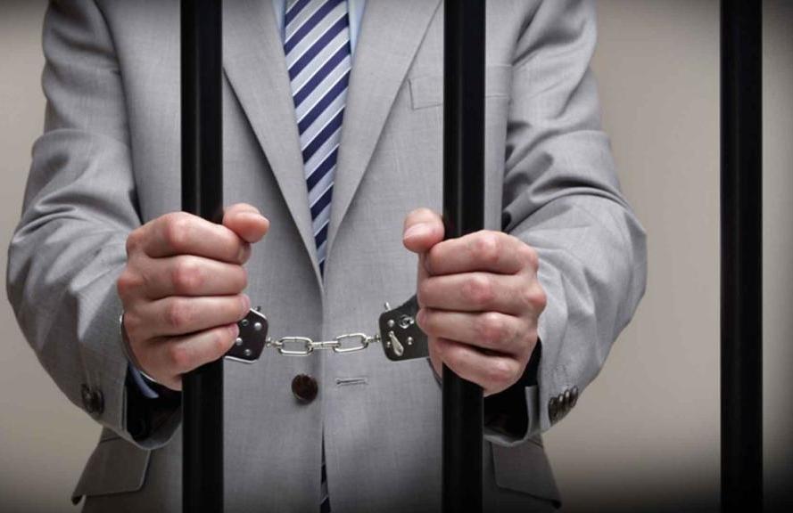 Основания для возбуждения уголовного дела