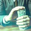 Виды финансовых преступлений. Финансово-кредитные преступления
