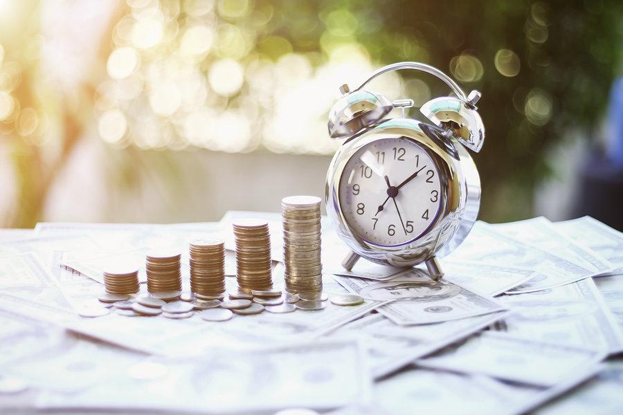 фз о несостоятельности банкротстве