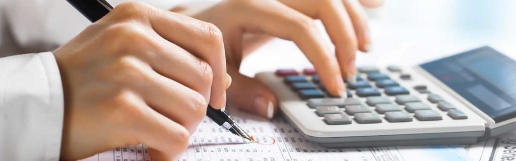 как получить зарплату при банкротстве