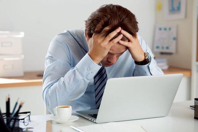 дела о банкротстве предприятий