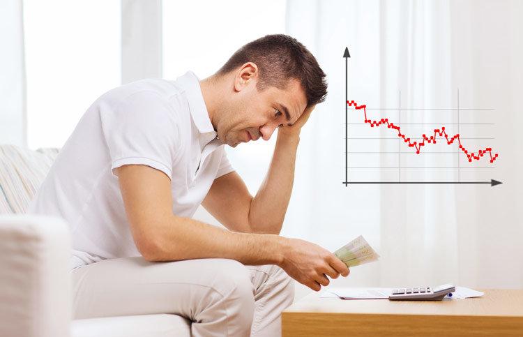 закон о несостоятельности банкротстве кредитных организаций