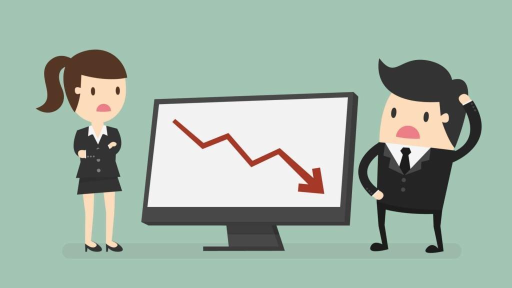 понятие и признаки несостоятельности банкротства кредитных организаций