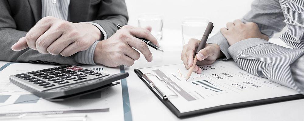 понятие несостоятельности банкротства кредитных организаций