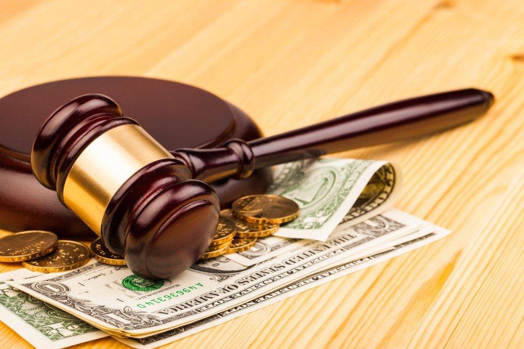 банкротство отсутствующего должника