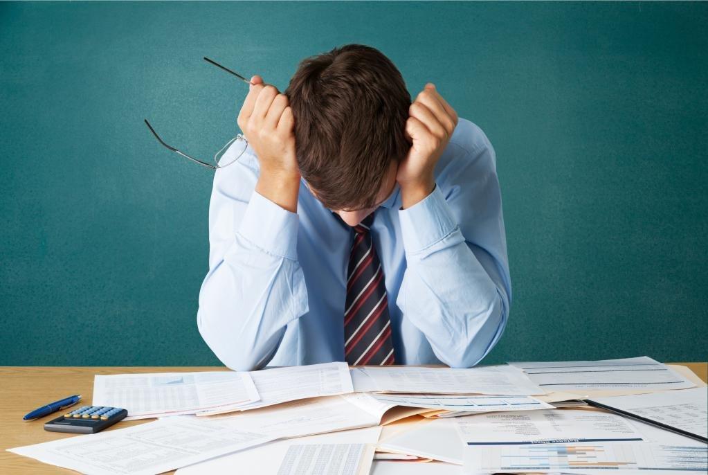 заявление о банкротстве отсутствующего должника
