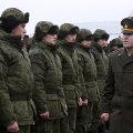 Неуставные отношения в армии и уголовная ответственность за них в РФ