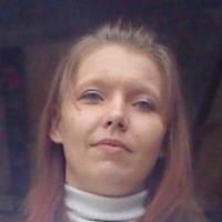 Тамара Голубева