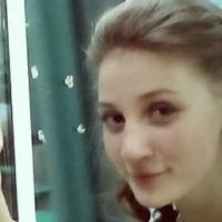 Маргарита Высоцкая