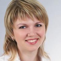 Наталья Сочинская