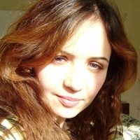 Таисия Чудина