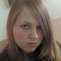Вероника Волочкова