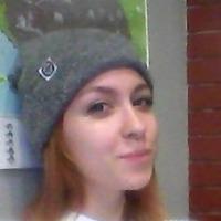 Людмила Подорожная