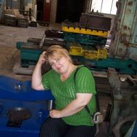 Илона Котова