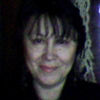Илона Третьякова