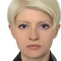 Регина Симонова