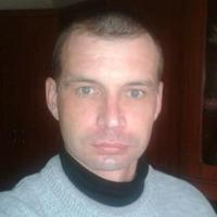 Дмитрий Чернов