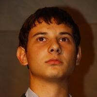 Дмитрий Силин