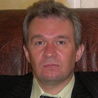 Вадим Смирнов
