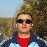 Владимир Быков
