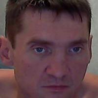 Еремей Пономарёв